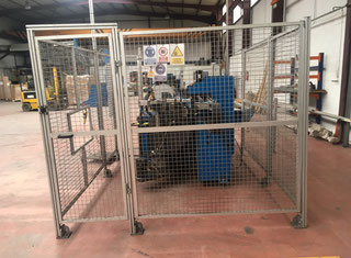 Curvinox Automatica P80426086
