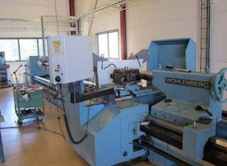 VDF U 900 P80426137