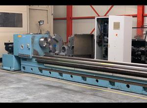 VDF U 900 Drehmaschine CNC