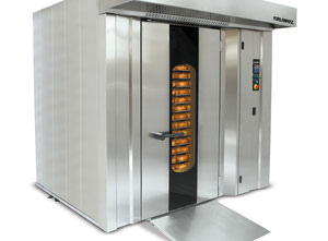 Horno Turkish -