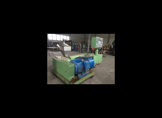 Windmoller & Holscher E90-30D P80427050