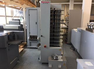 Horizon VAC-100m P80427064