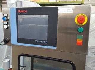 Thermo Scientific Ramsey VERSAWEIGH P80427084