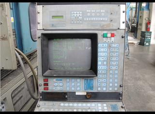 BMB MC 350 P80427159