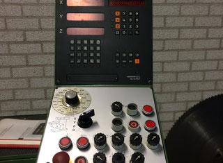 Maho MH400P P80430017