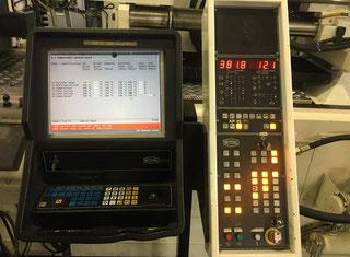 Nestal S-2400-900 P80430019