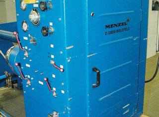 Menzel 114 P80430034