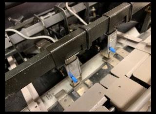 Plockmatic Pro 310+ & 61 P80430042