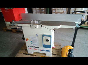 Router Holzkraft FS 30 Smart