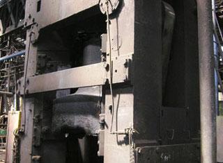 Digep Ek 32 P80430111