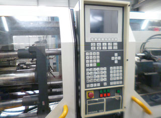 Demag Ergotech 50/200 Compact P80430121