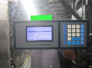 MCS 3HT P80430166