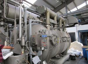 MCS 3HT Einfärbungsmaschine