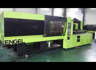 Engel E-MOTION 740/280 P80501021