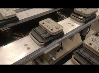 Holztech Industrial Evo P80502082