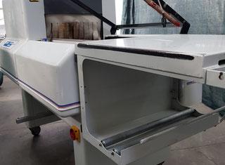 Robopac L bar sealer P80503064