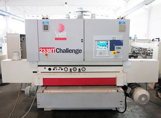 Viet Challenge T233 TM P80503074