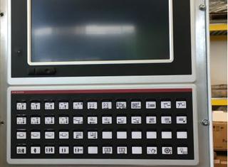 BMB KW650/6500 P80503149