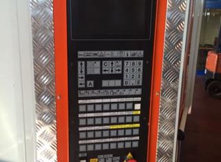 MIR RMP 380-2IN P80503154