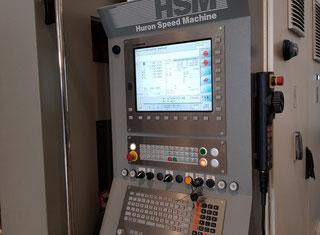 Huron K3X8 FIVE P80504006