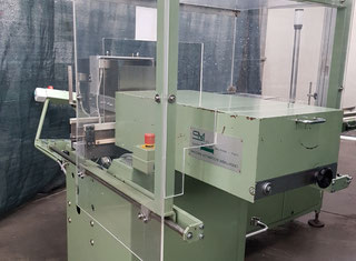 SM SMA 80 P80504038