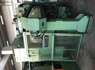 Huron CU 80 P80504061