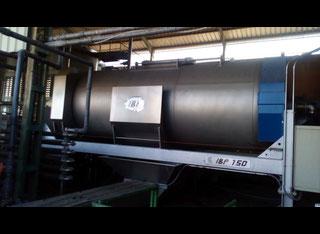 Coviman IBP 135 P80505014