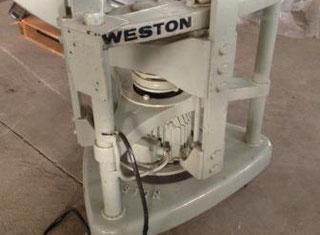 Weston support P80507024