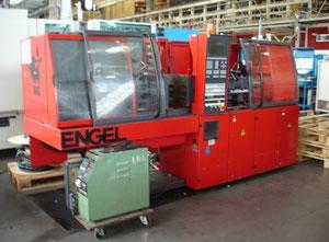 Engel ES 200/45 HL-V Spritzgießmaschine