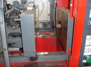 Engel ES 200/45 HL-V P80507144