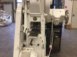 Korsch EK III Single punch tablet press