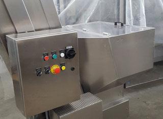 Ozaf Mod. E25NEW P80508039