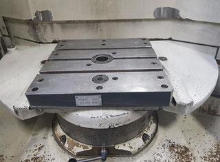 Heller MC 16 P80509029