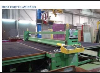 Bottero 3010 P80509046