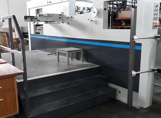 Die Cutter MHC106 P80509054