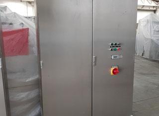 Calumatic MONOBLOCK P80509096