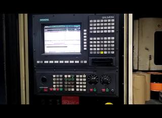 Stama MC 325 TWIN P80509125
