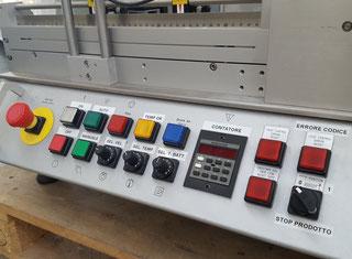Metronic UDA 150 S P80510088