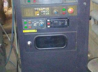 Amada LCV 6612 II P80510097