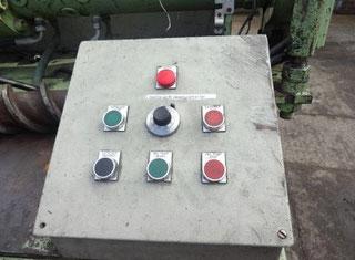 Iddon HRX 4.5 P80510105