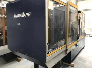 Krauss Maffei KM 350 - 1900 C1 P80510163