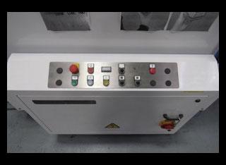 Marden Edwards HST95.40T2P + AS95.40FSR P80511070