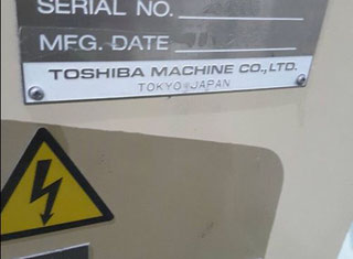 Toshiba IS650GTW-59A P80511127