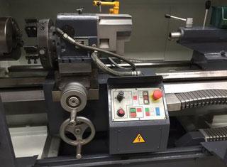 Padovani Labor E200X1000 P80511132