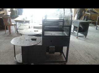Turkish 15 Kg P80512001