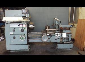 Schaerer UD632 Drehmaschine