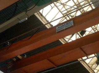 Adamec 5t P80513008