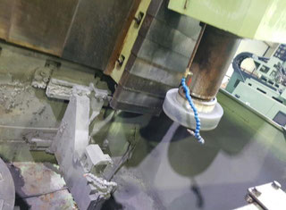 Taisei VRG-100M2 P80514018