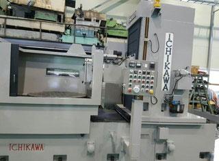 Ichikawa unknown P80514057