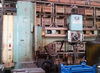 Kovosvit N.P. VO 80 P80514126